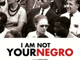 "Interview: Raoul Peck, ""I Am Not Your Negro"""