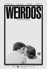 Review: Weirdos, 2017, dir. Bruce McDonald