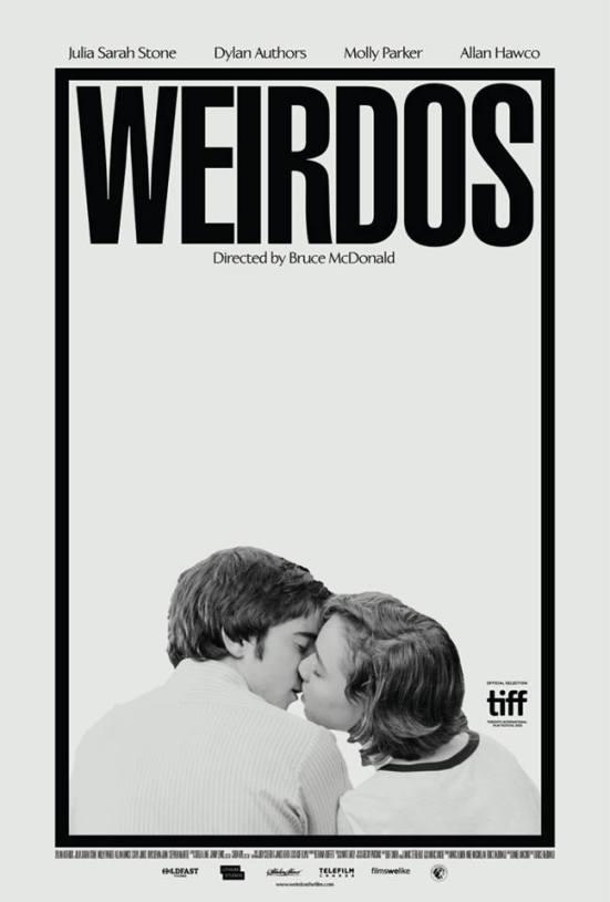 weirdos-poster-1