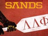 Review: Burning Sands, 2017, dir. GerardMcMurray