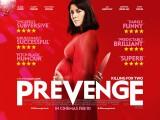 Review: Prevenge, 2017, dir. AliceLowe