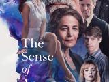 Review: The Sense of an Ending, 2017, dir. RiteshBatra