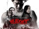 Review: Headshot, 2017, dir. Timo Tjahjanto & KimoStamboel