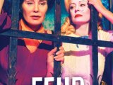 Feud, Nostalgia, and the Impossibility of PerfectImitation