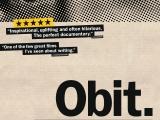 Review: Obit, 2017, dir. VanessaGould