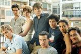 The 50 Best Romantic Movies onNetflix