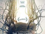 Review: The Discovery, 2017, dir. Charlie McDowell