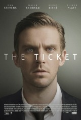Review: The Ticket, 2017, dir. Ido Fluk