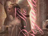 Review: The Beguiled, 2017, dir. Sofia Coppola