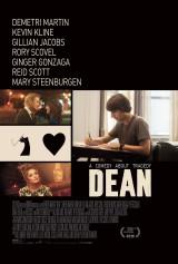 Review: Dean, 2017, dir. DemetriMartin