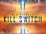 Review: Kill Switch, 2017, dir. Tim Smit