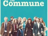 Review: The Commune, 2017, dir. Thomas Vinterberg