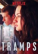 Review: Tramps, 2017, dir. AdamLeon
