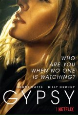 Bingeworthy Breakdown: Gypsy