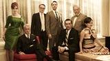 "The 20 Best ""Mad Men""Episodes"
