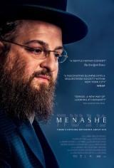 Review: Menashe, 2017, dir. Joshua Z.Weinstein