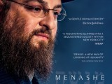 Review: Menashe, 2017, dir. Joshua Z. Weinstein