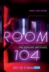 TV Review: Room 104