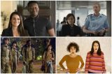 WBUR's Fall TV PreviewGuide-o-matic