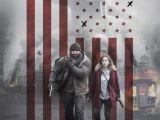 Review: Bushwick, 2017, dir. Jonathan Milott & CaryMurnion