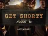 TV Review: Get Shorty