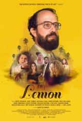 Review: Lemon, 2017, dir. JaniczaBravo