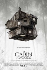 Why Didn't 'Cabin in the Woods' Change the Horror Genre?