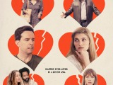 Review: I Do…Until I Don't, 2017, dir. Lake Bell