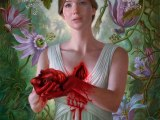 'mother!' Marks New Turn In Year of Prestige Horror