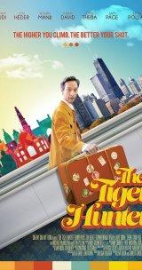 Review: The Tiger Hunter, 2017, dir. LenaKhan