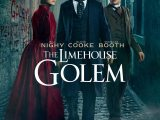 Review: The Limehouse Golem, 2017, dir. Juan Carlos Medina