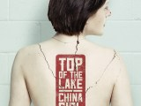 TV Review: Top of the Lake: China Girl