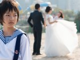 Review: Angels Wear White, 2017, dir. Vivian Qu