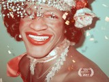 Review: The Death and Life of Marsha P. Johnson, 2017, dir. David France