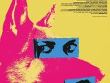 Review: Bitch, 2017, dir. MariannaPalka
