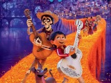 Why 'Coco' Feels Like an Act of Defiance