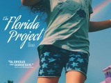 Interview: Sean Baker, The Florida Project