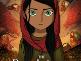 Review: The Breadwinner, 2017, dir. Nora Twomey