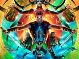 Appreciating 'Thor: Ragnarok' and Its Joss Whedon Jabs
