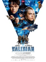 Does 'Valerian' Deserve a Second Act?