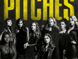 Review: Pitch Perfect 3, 2017, dir. Trish Sie
