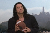 What Happened To Tommy Wiseau After 'The Room' Became A Legendary Bomb