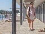 Review: Pity, 2018, dir. BabisMakridis