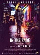 Review: In the Fade, 2017, dir. FatihAkin