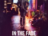 Review: In the Fade, 2017, dir. Fatih Akin