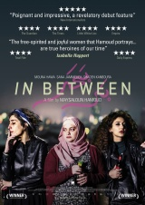 Films by Women: Five Movies to Watch inJanuary