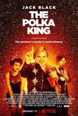 Review: The Polka King, 2017, dir. MayaForbes