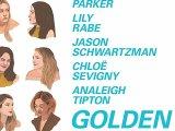 Review: Golden Exits, 2018, dir. Alex RossPerry