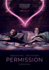 Review: Permission, 2018, dir. Brian Crano
