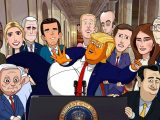 'Our Cartoon President' Only Shows That Comedians Need To Stop Lampooning Trump